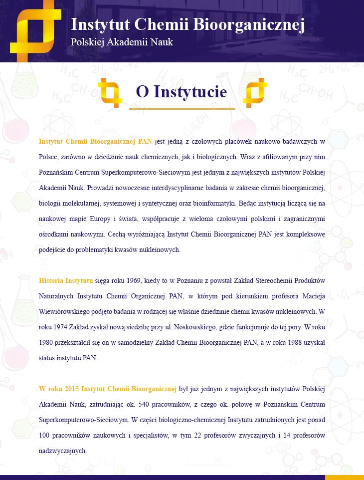 index_1.jpg